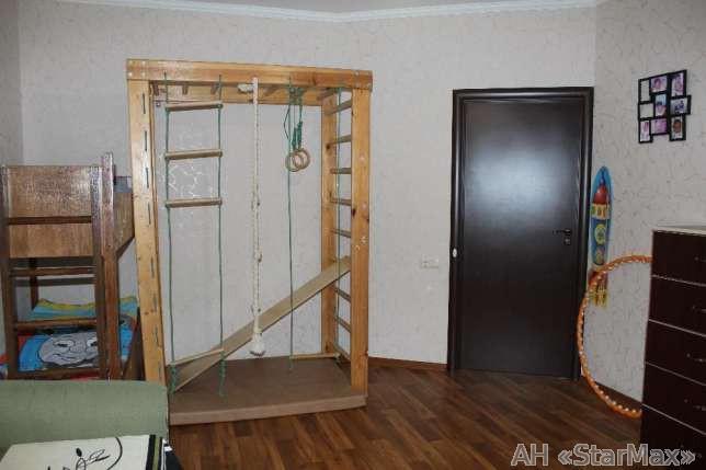 Продам квартиру Киев, Евгения Харченко ул. 5