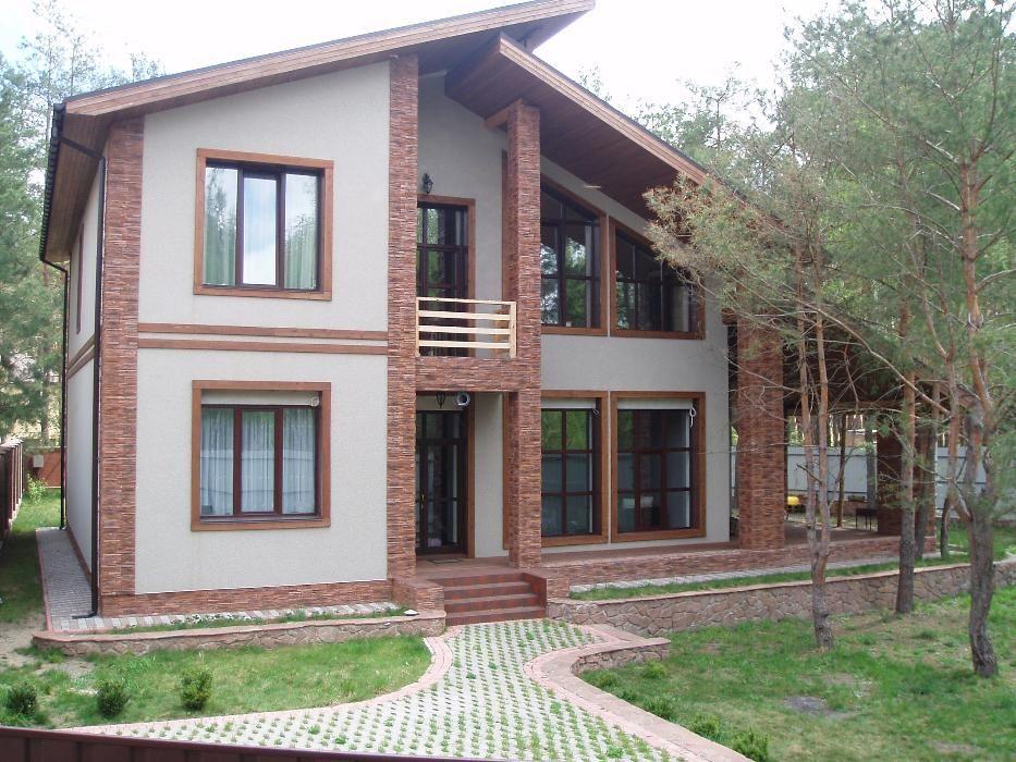 Продам дом Киев, Радистов ул. 2