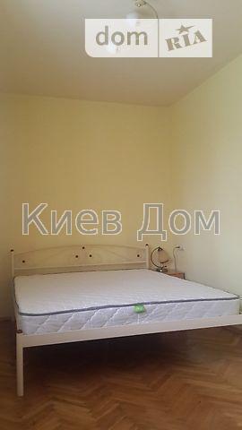 Сдам квартиру Киев, Васильковская ул.