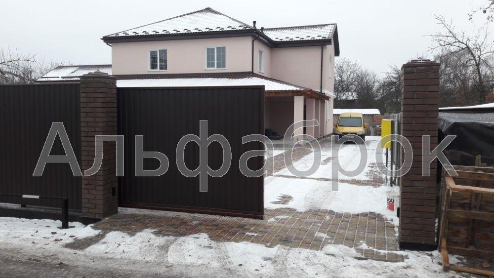 Продам дом Киев, Садовая 62-я ул.