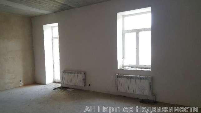 Фото 4 - Продам квартиру Киев, Кожемяцкая ул.