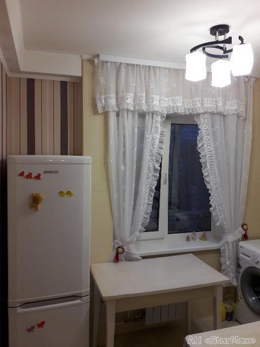 Фото 3 - Продам квартиру Киев, Петропавловская ул.