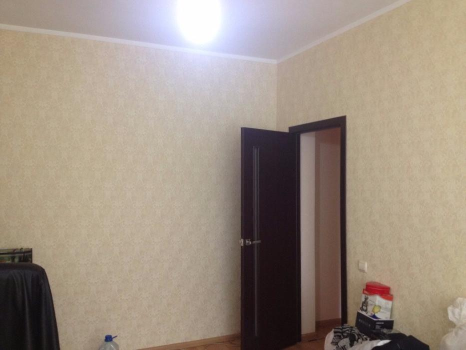 Продам квартиру Харьков, Черноморская ул.