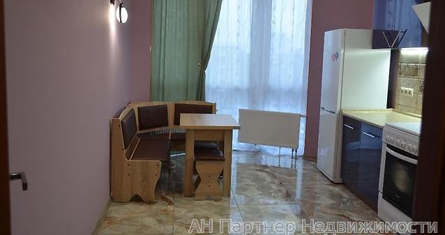 Сдам квартиру Киев, Соборности пр-т 2