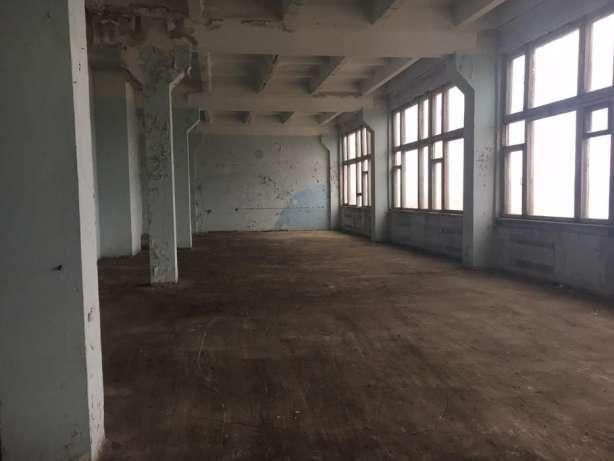 Продам промышленный комплекс Харьков 3