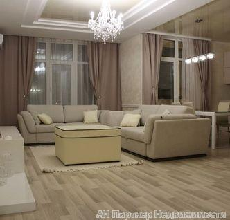 Сдам квартиру Киев, Драгомирова Михаила ул.