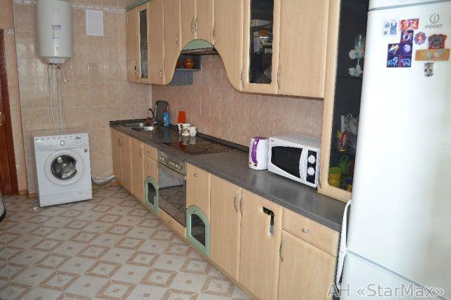 Продам квартиру Киев, Святошинская пл.