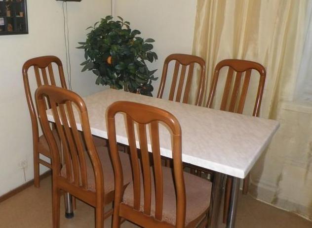 Продам квартиру Киев, Королева Академика ул. 3
