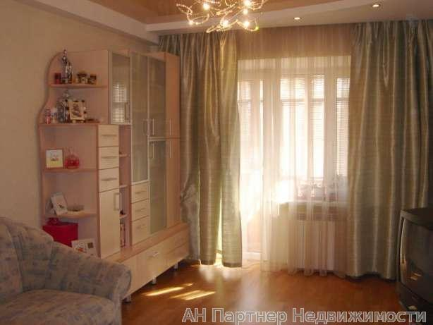 Фото - Продам квартиру Киев, Цитадельная ул.