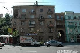 Фото 3 - Продам квартиру Киев, Большая Васильковская ул.