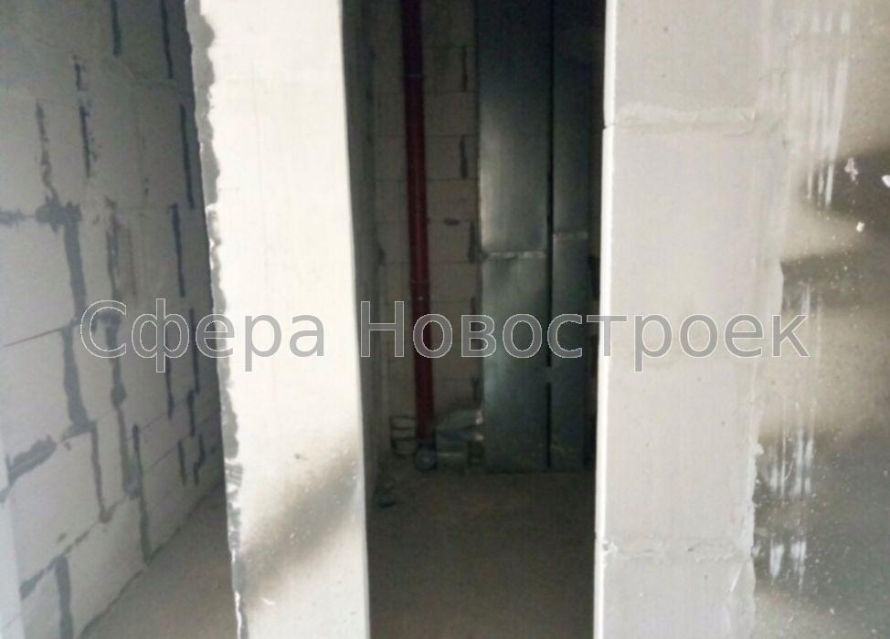 Продам квартиру ЖК «Париж» Одесса, Удельный пер. 3