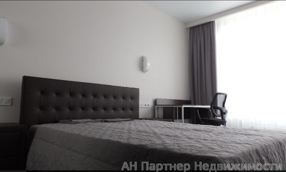 Сдам квартиру Киев, Заречная ул.
