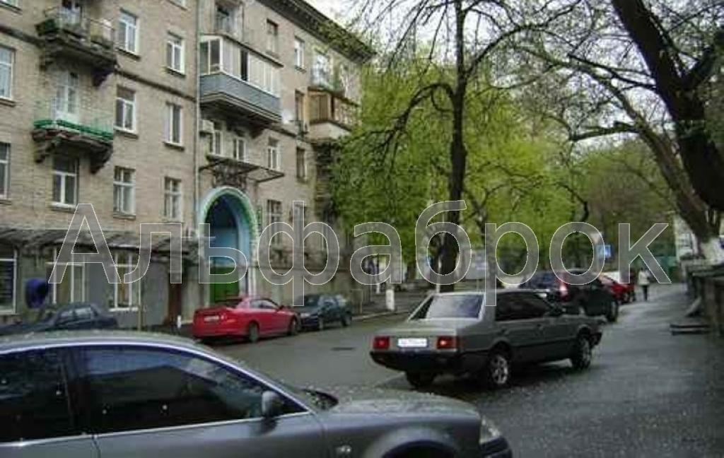 Продам квартиру Киев, Обсерваторная ул. 2