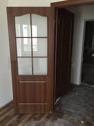 Продам квартиру несданный новострой Киев, Русовой Софии ул.