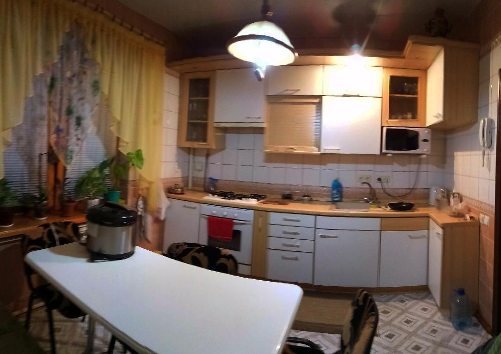 Продам часть дома Харьков, Строительная ул. 5
