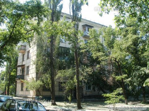 Продам квартиру Киев, Попудренко ул. 3