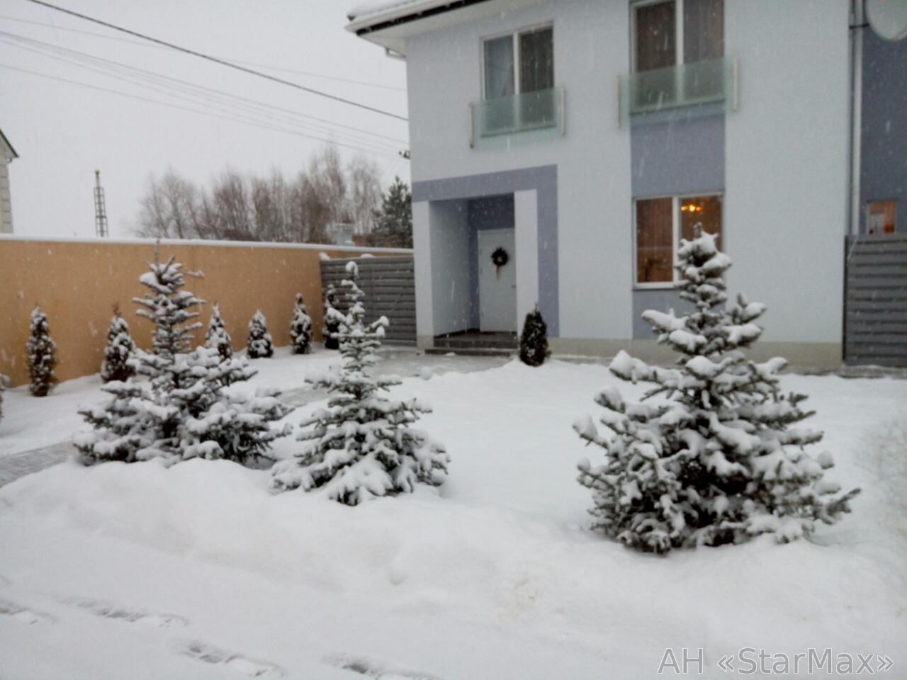 Продам дом Киев, Садовая ул., Дарницкий район