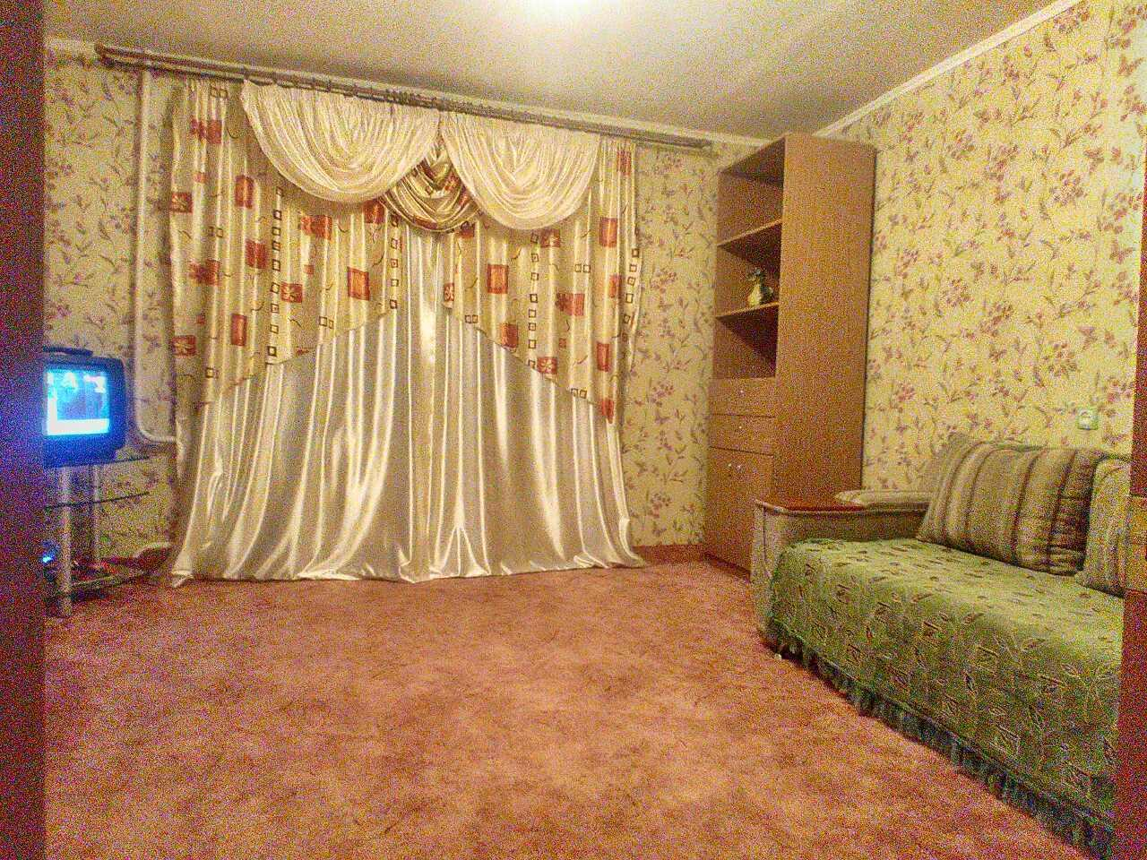 Продам квартиру Одесса, Малиновского ул.