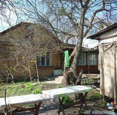 Продам дом Киев, Заломова Петра ул.