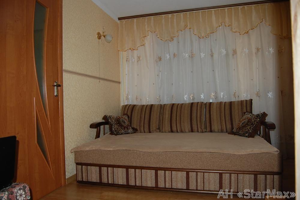 Продам квартиру Киев, Коперника ул.