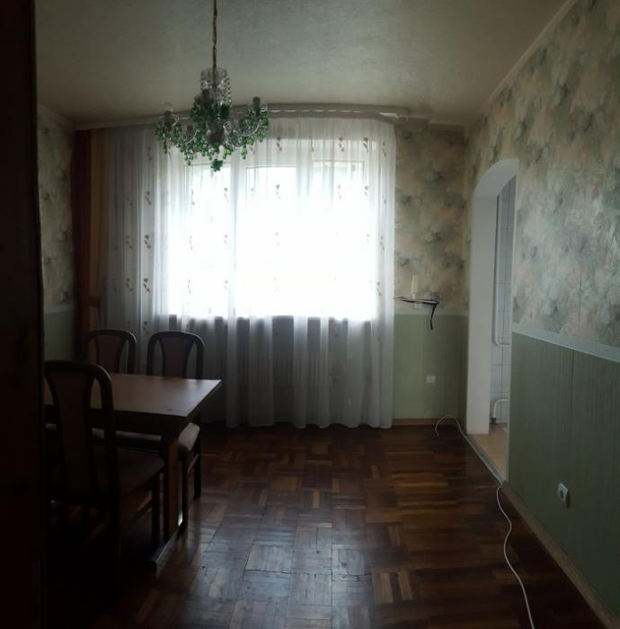 Продам квартиру Харьков, Волонтерская ул.