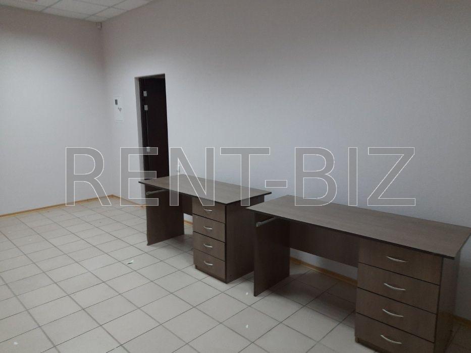 Продам офисное помещение Киев, Заболотного Академика ул.