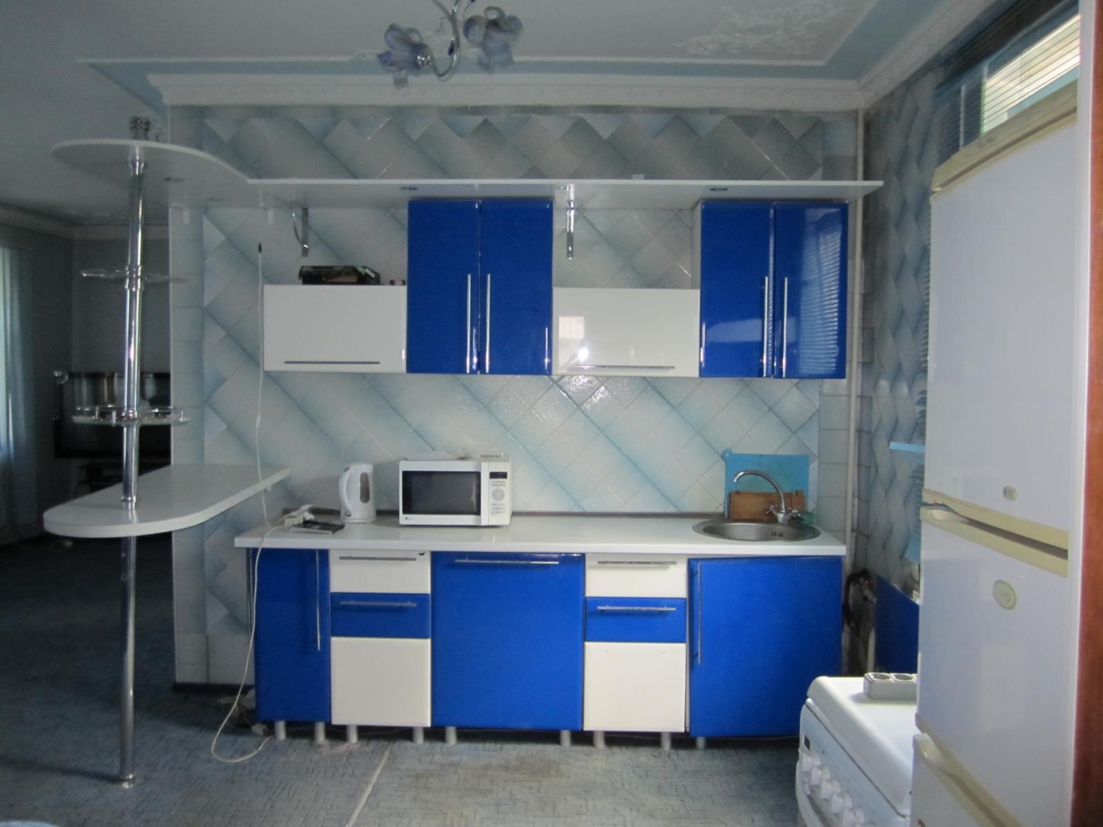 Продам дом Харьков, Залютинский въезд