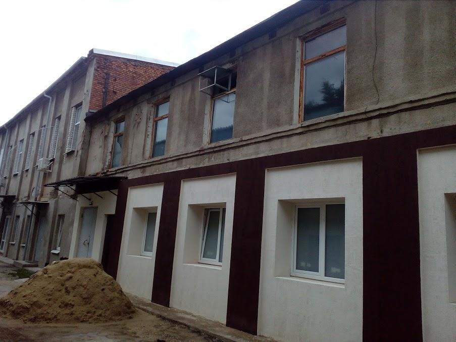 Продам производственное помещение Харьков, Хмельницкого Богдана ул.