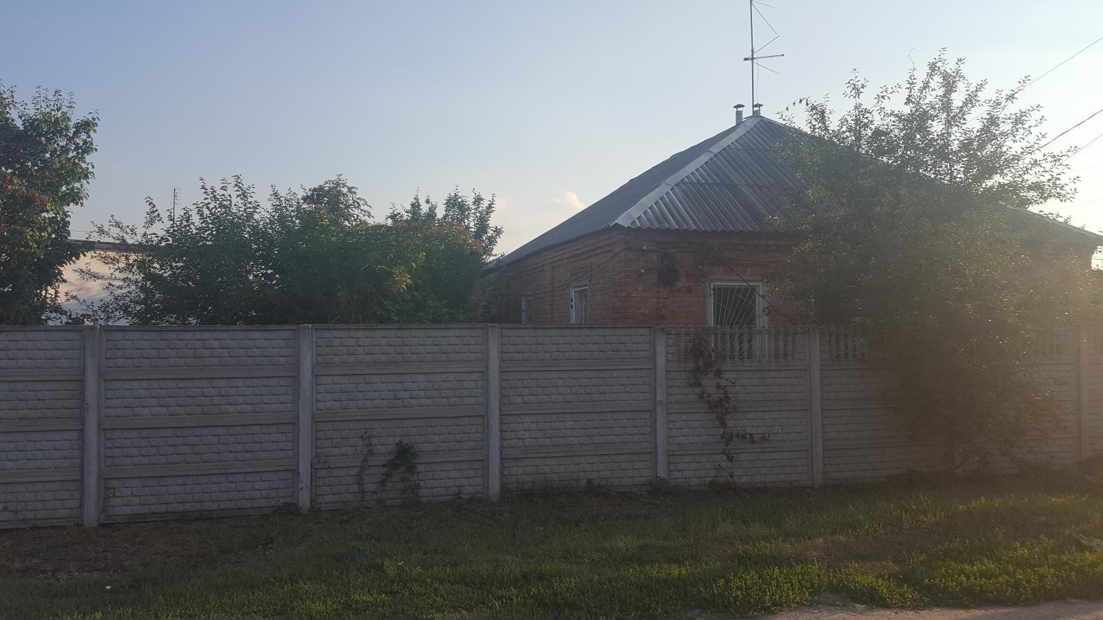 Продам автосервис Харьков, Машиностроительная ул. 2