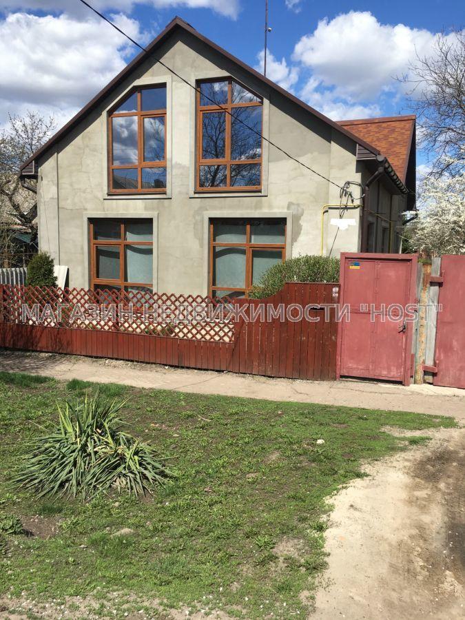 Продам дом Харьков, Льговская ул.