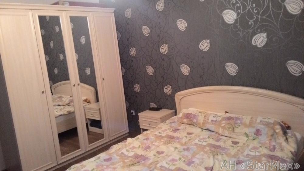 Продам квартиру Киев, Соборная ул. 2