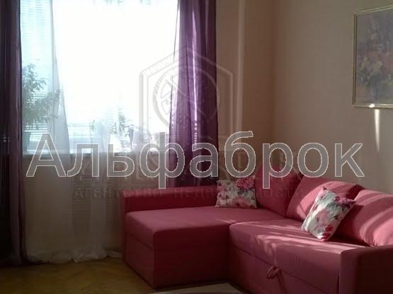 Продам квартиру Киев, Печерский спуск 5