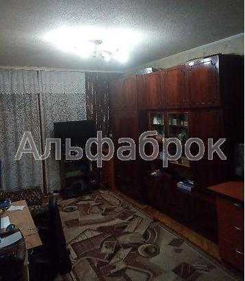 Продам квартиру Киев, Перова бул. 3