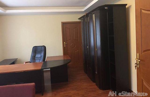 Сдам офисное помещение Киев, Заболотного Академика ул.