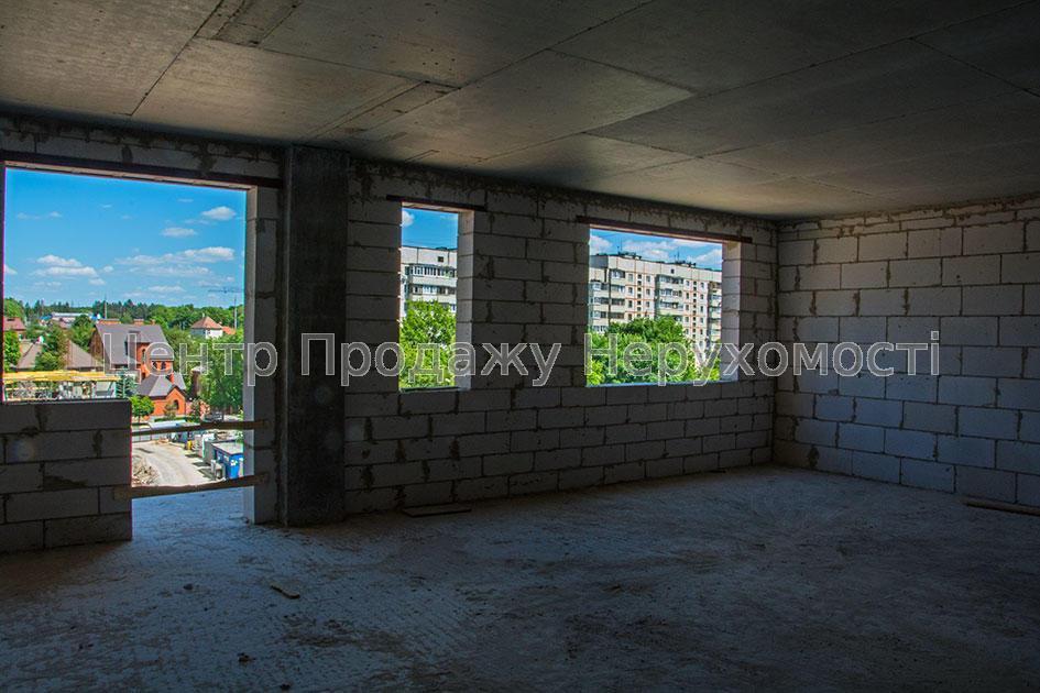 Продам квартиру Харьков, Новгородская ул. 4