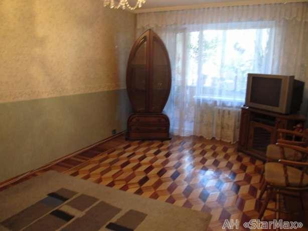Продам квартиру Киев, Ватутина Генерала пр-т 5