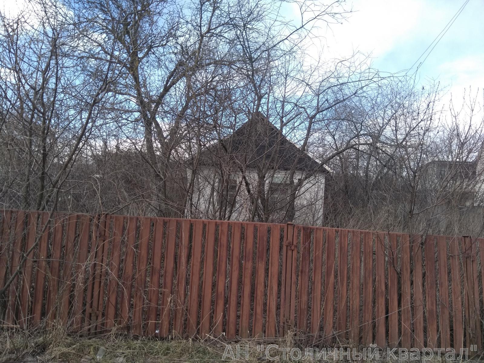 Продажа домов Иванковичи