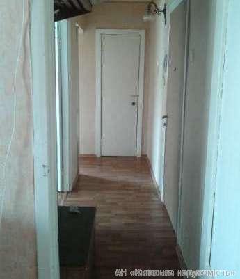 Фото 5 - Продам квартиру Киев, Дегтяревская ул.