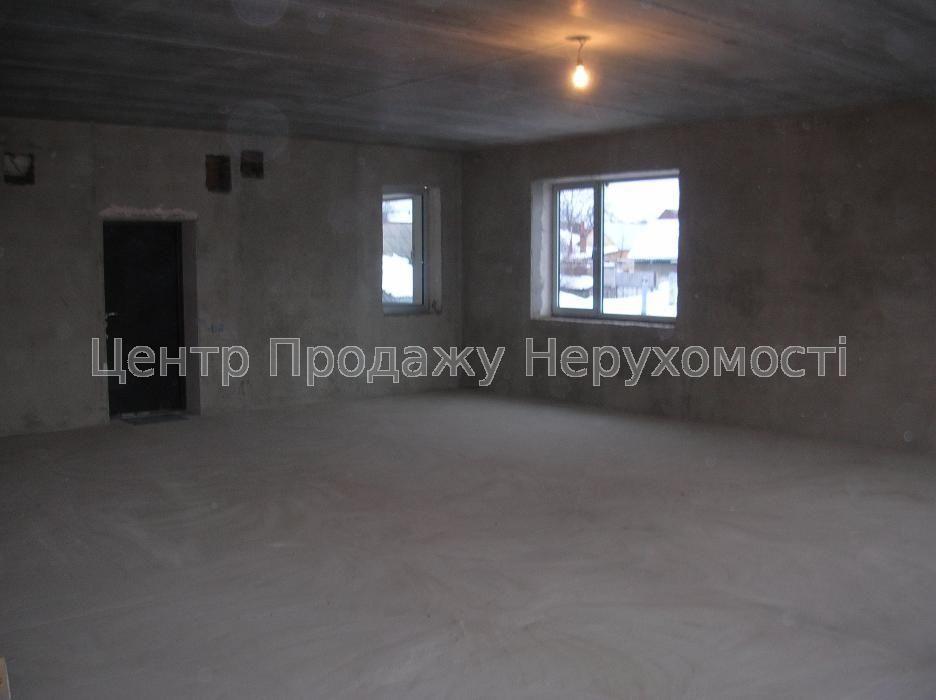 Продам квартиру Харьков, Дербентская ул. 5