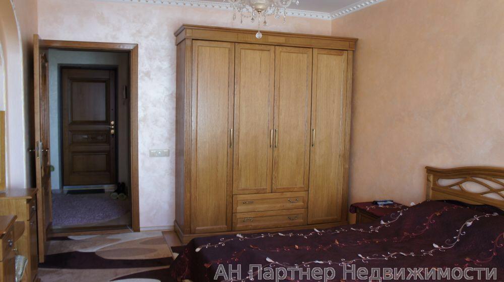 Продам квартиру Киев, Днепровская наб. 5