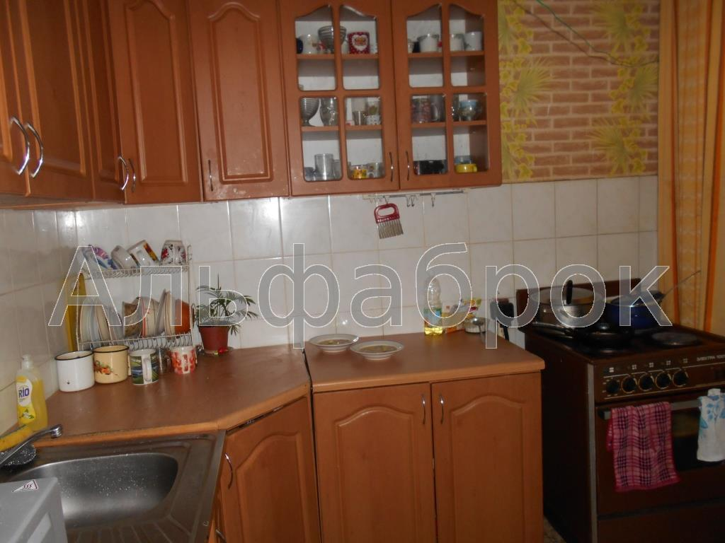 Продам квартиру Киев, Королева Академика пр-т