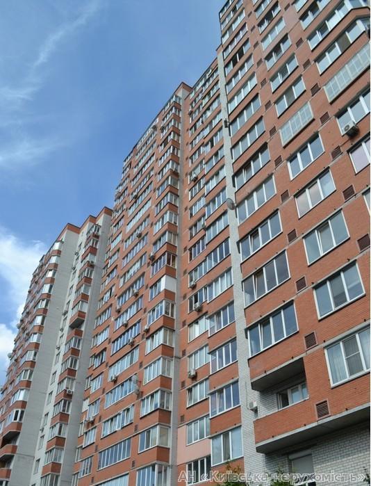 Фото 3 - Продам квартиру Киев, Волынская ул.