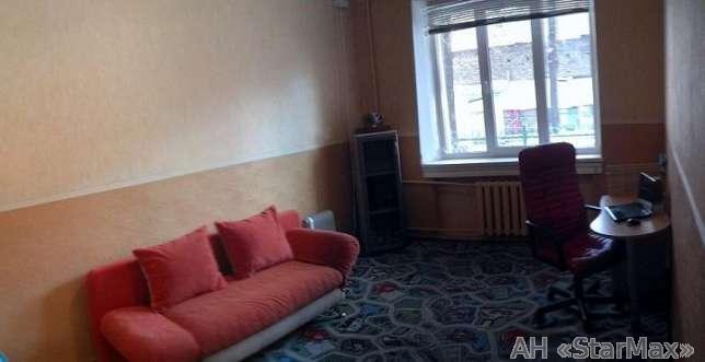 Продам квартиру Киев, Братская ул.