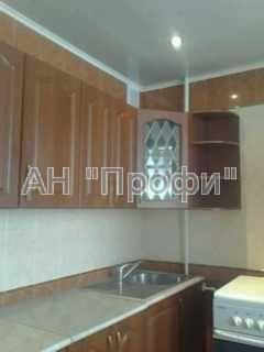 Продам однокомнатную квартиру улучшенной планировки, 605 м-н