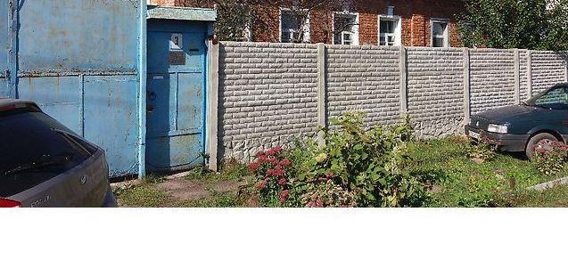 Продам дом Харьков, Новочеркасская ул.