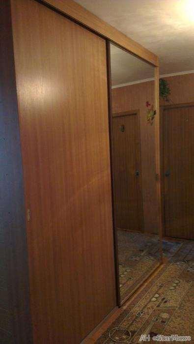 Продам квартиру Киев, Мельникова ул. 3