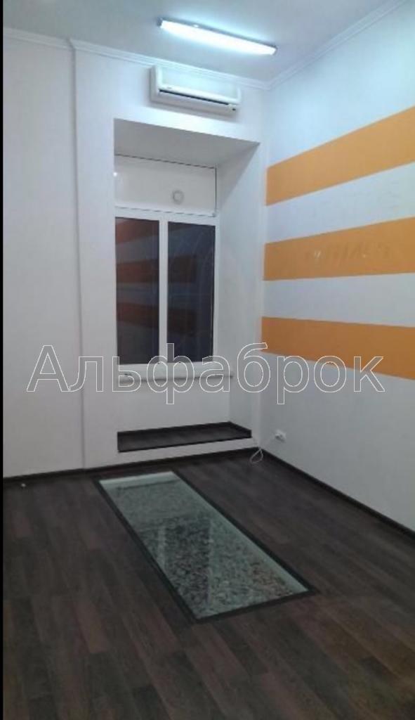 Сдам офисное помещение Киев, Богомольца Академика ул. 3