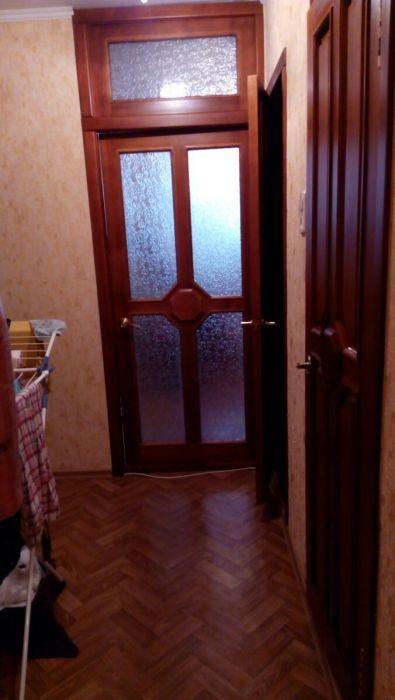 Фото - Продам квартиру Харьков, Грицевца Сергея ул.
