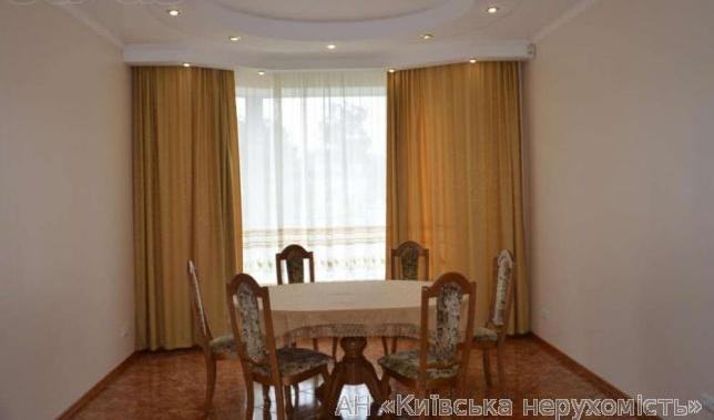 Продам дом Киев, Федьковича ул. 5