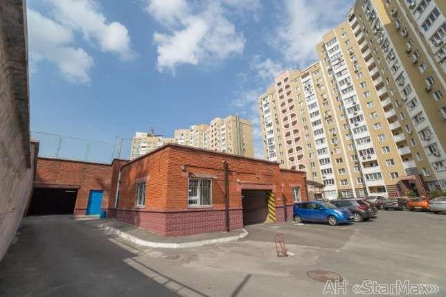 Продам квартиру Киев, Георгия Гонгадзе ул. 3